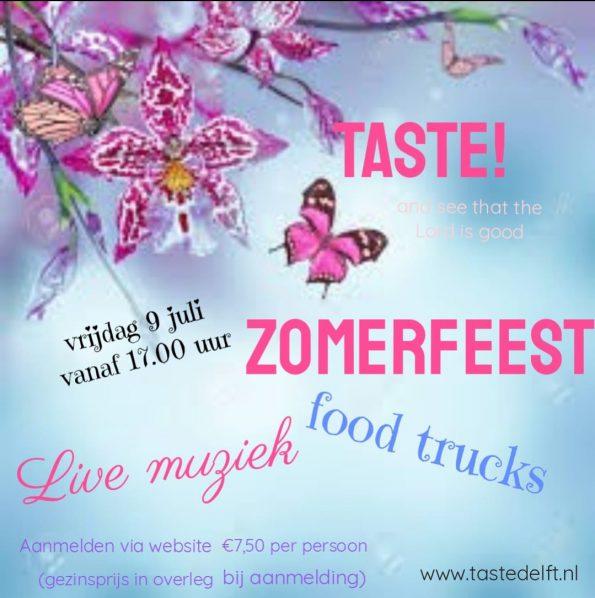 zomerfeest_flyer_2021